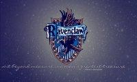 Ravenclaw thunder