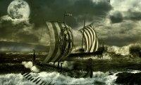 Viking Ambiance