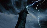 Winterthorne Tower
