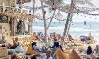 sea lounge bar