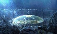 Aqua-city Sens Hexalogie