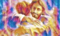 Scripture Meditation / Luke 23 From Crucifixion To Paradise