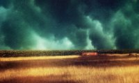 Storm strife love life