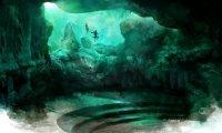 Sea Hag Cave