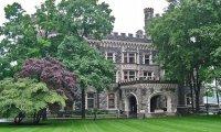 Estate Manor