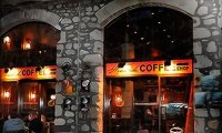 Cafe Colette en Old Quarter