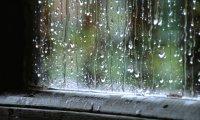 Raging Rainstorm