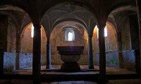 Cripta Subterranea