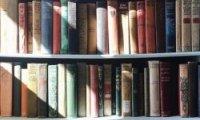 Calm Library