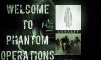 Training Inside of Phantom Ops