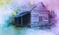 Cabin Magic Soundscape