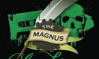 The Magnus Institute