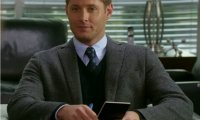 Office Hours with Professor Winchester