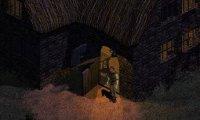 diablo2 roque encampment-tavern