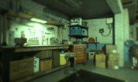 Enigma Escape Room Workshop