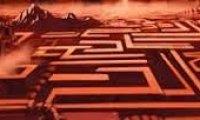 Take a Stroll in Daedalus' Labyrinth