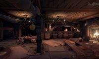 Astro Tavern