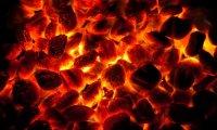 Hearth-Fire