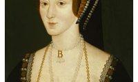Anne Boleyn Party
