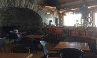 Sleepy Hollow tavern