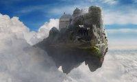 skyreach enter the vault of the dragon