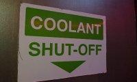 Coolant FX