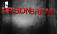 enTRAPment - Prison Break