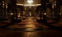 Clockwork Mansion
