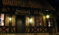 Dragonfall Hawk Taverns