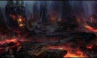 Creepy Underworld