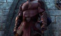 Hunting Dragons in Skyrim, Daggerfall, or Morrowind