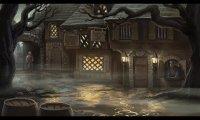 Quiet Village Inn