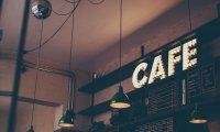 The nile cafe