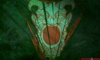 Tomb of Annihilation - floor 2 - dungeon of deception