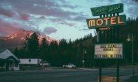 Motel on 4th