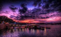 Braavos - The Happy Port