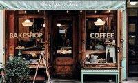 SWAT!cafe-soundtrack