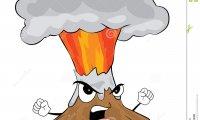 innervolcano