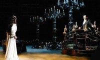The Phantom Of the Opera- Andrew Llyod Webber