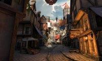 RPG Great Kingdom