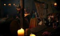 Seaport Tavern w/ Singing
