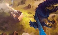 Tyranny of Dragons: Hoard of the Dragon Queen: Episode 1-07: Missions
