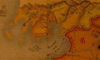 Gwent Tournament - Witcher 3