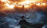 Fantasy Battle Ambiance
