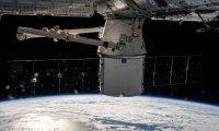 Spaceship Ambience