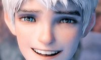 Blizzard With Jack Frost