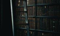 Ravenclaw Common Room ✨ KayliJ