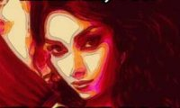 Pink Fantasies-Erotic Soundscape