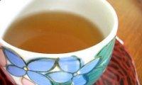 Camielle Tea Room