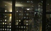 Studio City Apartment